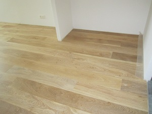 tactikbois parquet ch ne white wash install. Black Bedroom Furniture Sets. Home Design Ideas
