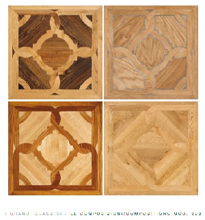 parquet marqueterie horloge parquet rfection de parquet marqueterie plus parquet marqueterie. Black Bedroom Furniture Sets. Home Design Ideas