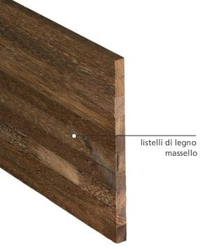 tactikbois parquet massif description technique. Black Bedroom Furniture Sets. Home Design Ideas