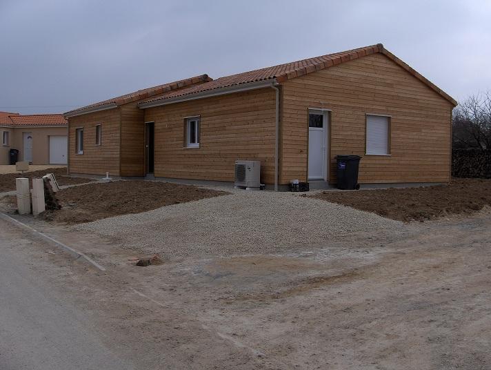 Tactikbois mob 86 02 - Chauffage maison ossature bois ...